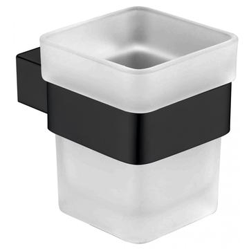 Single Tumbler Holder for Bathroom