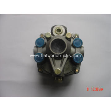 Relay valve  for American trucks