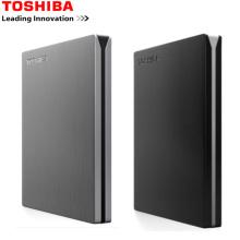Toshiba External Hard Drive 1 TB 2 TB HD Externo hdd 1TB 2TB Hard Disk Portable HDD 2.5 USB 3.0 Harici Hard Disk Disco Duro