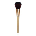 Perfeitamente Soft-touch Powder Brush