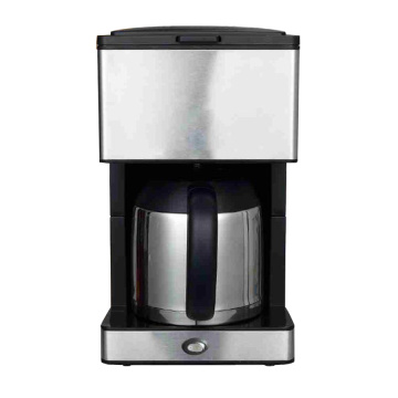 buy coffee machines uk