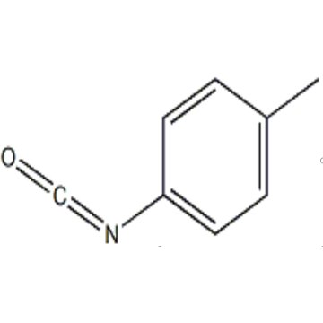 Important Organic Intermediates p-Tolyl Isocyanate