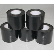 PE inner tape for buried pipeline
