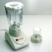 Electric Multifunctional Plastic Jar Table Blender Machine
