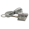 Aluminum S Type Beam Load Cell 5kg
