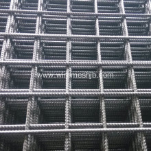 Construction Welded Mesh Sheets