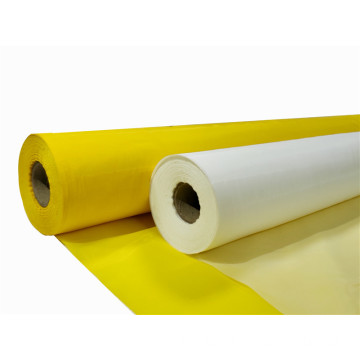 Polyester Screen Printing 88T nylon mesh