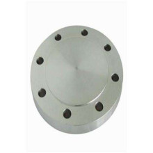 ANSI DN6 Female Thread Stainless Steel Flange