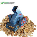 Weiwei  wholesale indonesia wood chipper