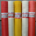 Factory Direct Fiberglass Reinforcing Mesh For Marble