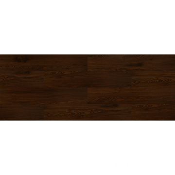 Loose Lay Vinyl Plank Flooring Installation Tips