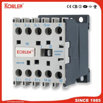 High Quality Electrical AC contactor KNC1 SIRIM 95A