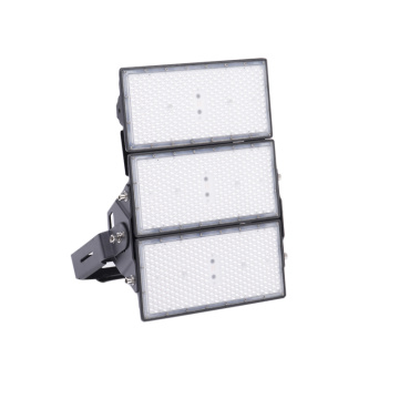 Led Light football stadium lighting for Sport field lighting