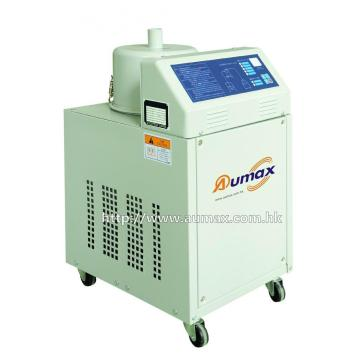 Three-phase Separate Plastic Vacuum Autoloader