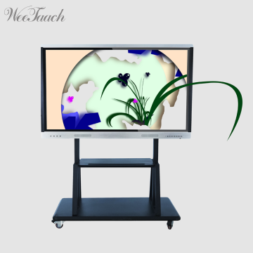 75 inches Education Smart LED Panel
