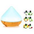 300ml Air Humidifier Big Cool Mist Large Capacity