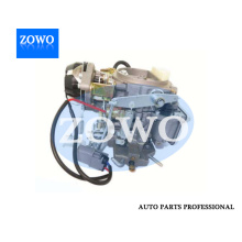 16010-21G61 AUTO PARTS CARBURETOR FOR NISSAN