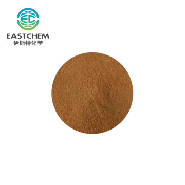 Sodium Lignosulfonate with Factory Price