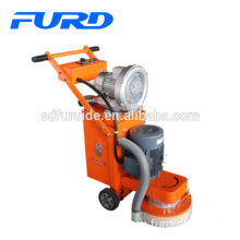 Chinese Cheap Diamond Floor Grinder For Industrial (FYM-330)