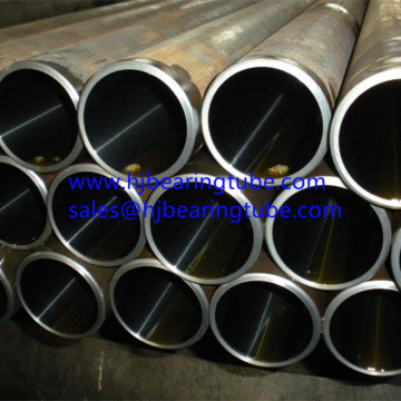 Precision Hydraulic Cylinder Steel Tube for Crane