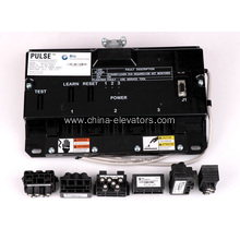 AAC21700AG14 CSB Monitoring System for Otis Elevators