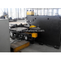 CNC plate steel punching equipment