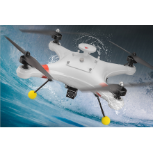 Fishing Drone With Ground Station