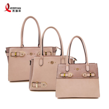 Branded Ladies Leather Crossbody Bags Handbags Online