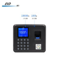 Fingerprint Smart Attendance Machine