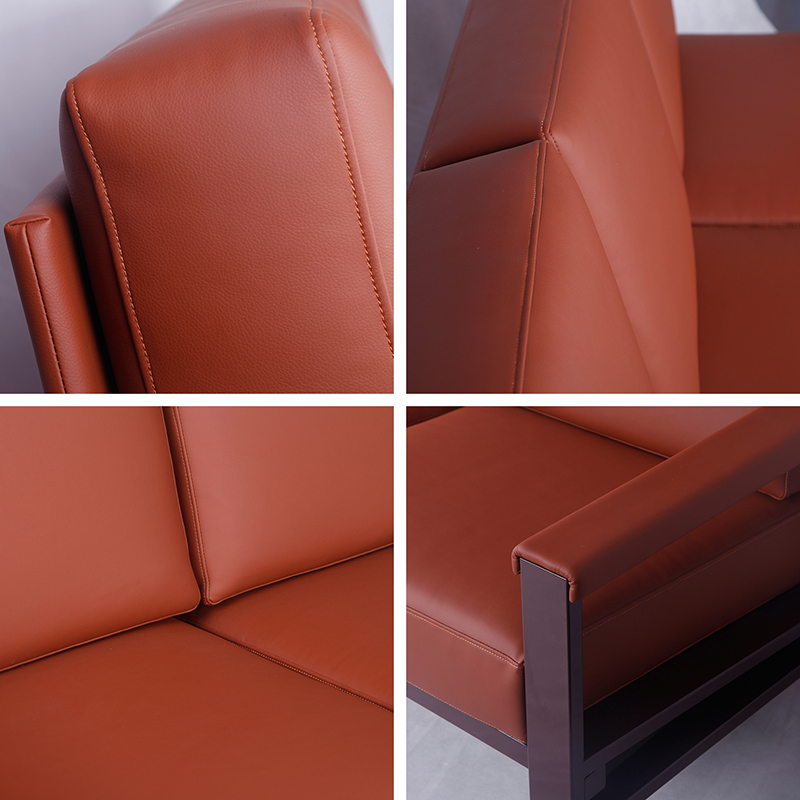 Details-of-Strong-Metal-Frame-Leather-Sofa