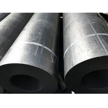 UHP 400mm Carbon Graphite Electrode Price Iran