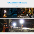 120W Led work bulb light fixtures