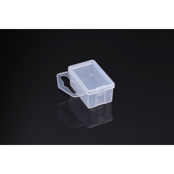 Plastic Packing Box KB-03