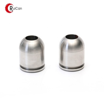 precision polished 304 stainless steel