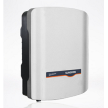 Photovoltaic  inverters
