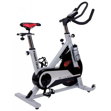 Home Commercial Bodybuiding  Pedal Spin Bike