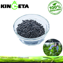 Seaweed extract Carbon based fertilizer organic manure pric
