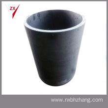 Popular wholesale best price crucible for melting