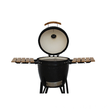 Kamado Accessories  Cooking grill  Grid