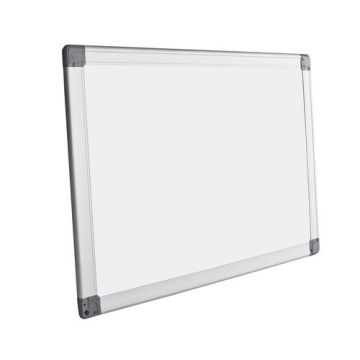 Meeting Room Writing Magnetic Dry Erase Board Amazon