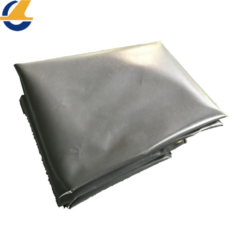 Vinyl Tarps for Roofs or Camping