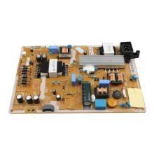 Original/modified version BN44-00787A L58GFB-ESM for Samsung UA58H5288AJ TV power board
