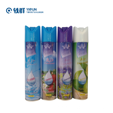 high Quality Home Air Freshener Spray for Hotel