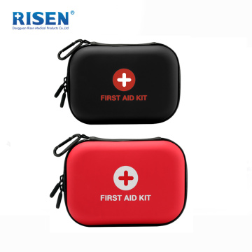 First Aid EVA Promotion Travel Medical Gift