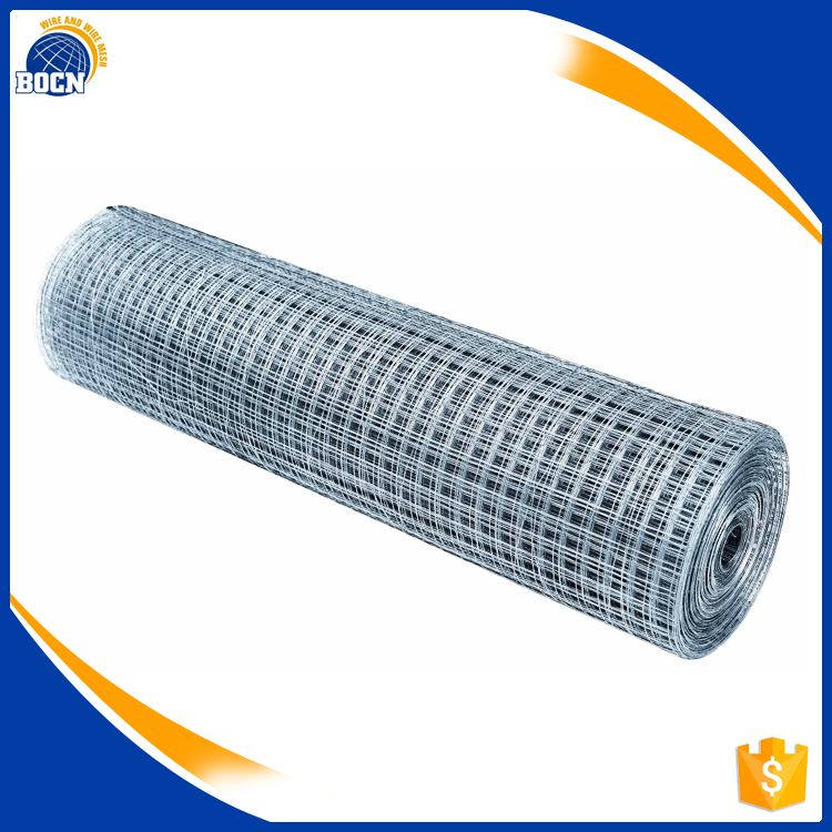 Professional welded wire mesh with low price