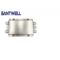 JBG-4 Stainless steel junction box of load cell