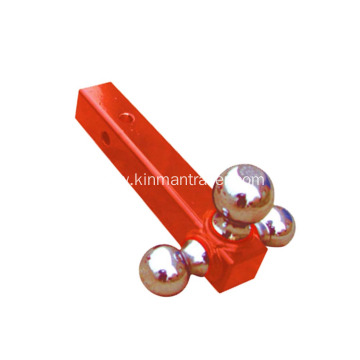 ball mount hitch