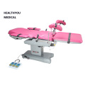 Electric Obstetric Delivery Surgical Table