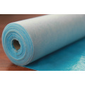 Self Adhesive Temporary Carpet Protection Materials
