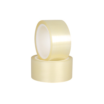 Super Strong Adhesive Tape